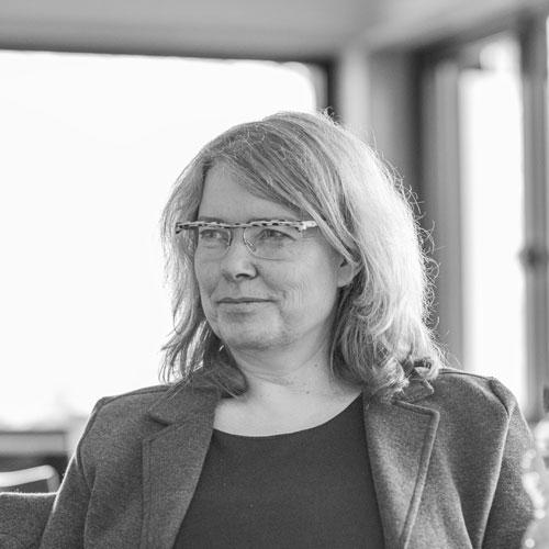 Alexandra Reißmann