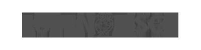 Eulenfisch Logo