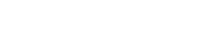 Eulenfisch Magazin für Religion und Bildung