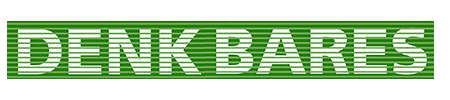Denkbares Logo